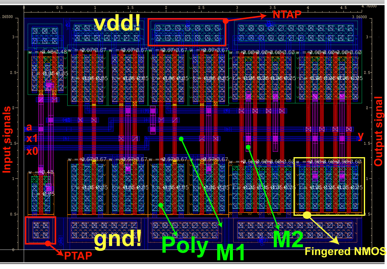Designing High Power Led Driver With  m also Sld021 in addition Antibody additionally Fan Simulation And Fan Integration furthermore 31972 Abstract Flowchart Background By Oleksiy Maksymenko. on circuit design