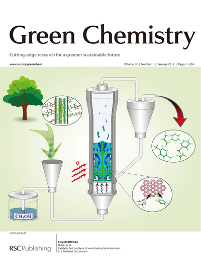 the importance and application of green chemistry Green chemistry concept: applications of catalysis in pharmacuetical industry  herein this article highlights the everlasting importance of catalysts in industry.